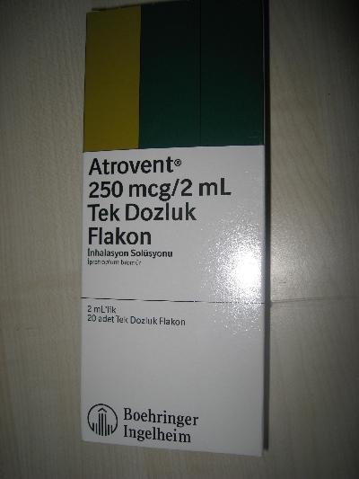 tab rosuvastatin 40 mg