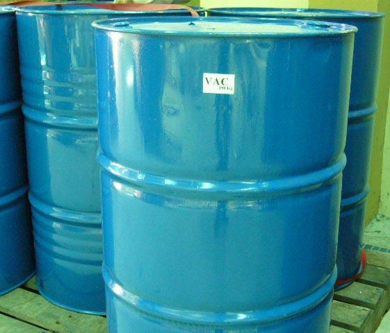 Buy Vinyl Acetate Monomer From Za Petrochem Pty Ltd