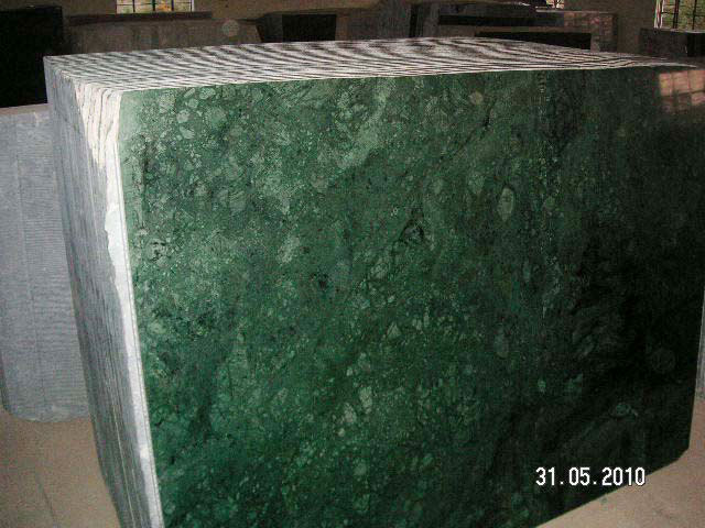 Green Water Marble Slabs : Buy green marble slabs from ramdev makrana india