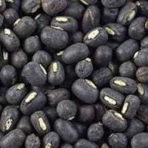 Organic Mati/Black dal Whole 1Kg