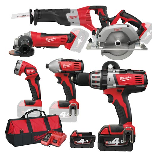 Power Hand Tools Manufacturer in Andhra Pradesh India by ...