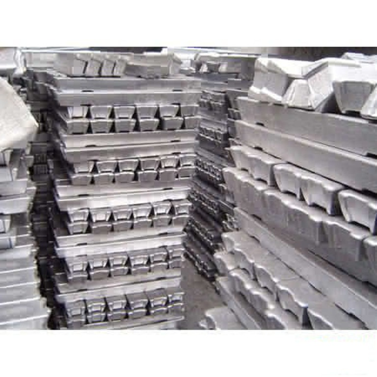 Galvanized Steel Ingot Distributor Belarus: Aluminium Ingot Manufacturer & Manufacturer From, Malaysia