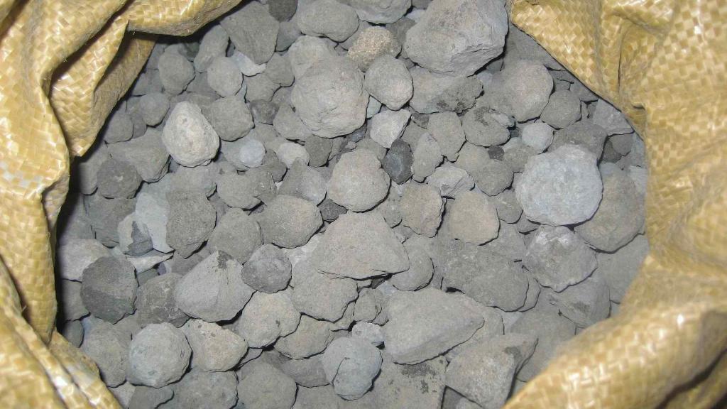обязанности человека из чего полкчают цемент Каталог Истринские