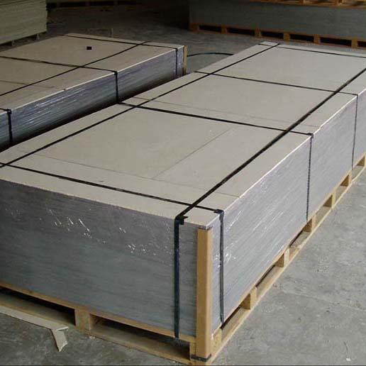 Fibre Cement Boards Of Dryer : Buy fiber cement flat sheet from beijing hocreboard