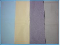 Pvc Plain Sheet