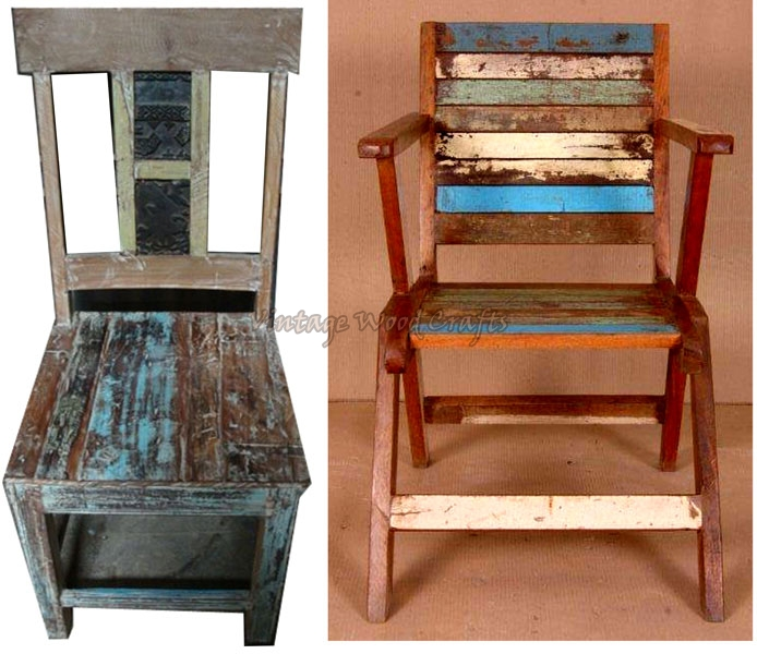 Wooden Chairs Manufacturer Exporters From Rajkot India Id 1279286