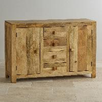 mango wood furniture