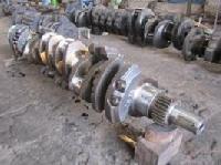 reusable marine equipment & parts