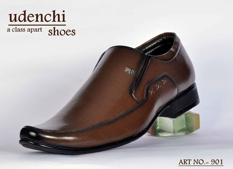 44f621c8f132 Formal Shoes Manufacturer in Agra Uttar Pradesh India by M s Shyam ...