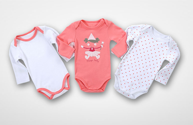 new born baby dress manufacturers in tirupur new born baby dress manufacturers
