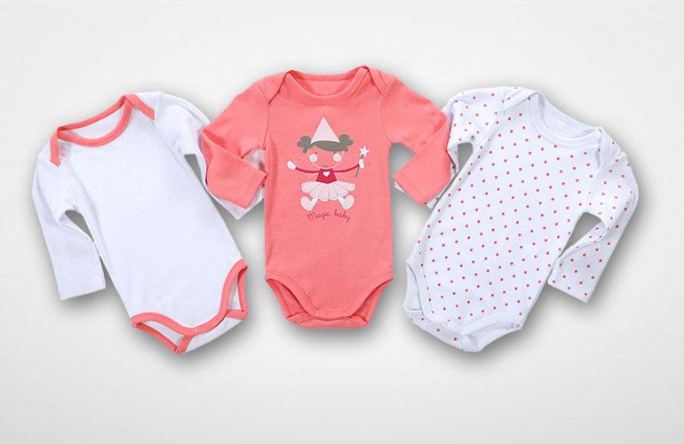 new born baby dress manufacturers in tirupur new born baby dress manufacturers