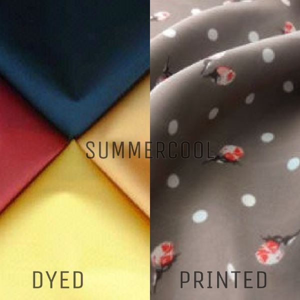 polyester fabric in summer polyester fabric manufacturers
