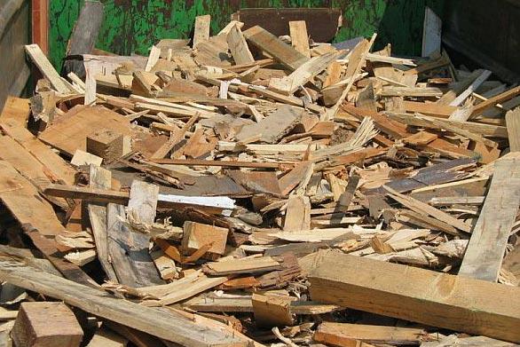 Furniture Scrap Manufacturer Manufacturer From New Delhi India Id 1280714
