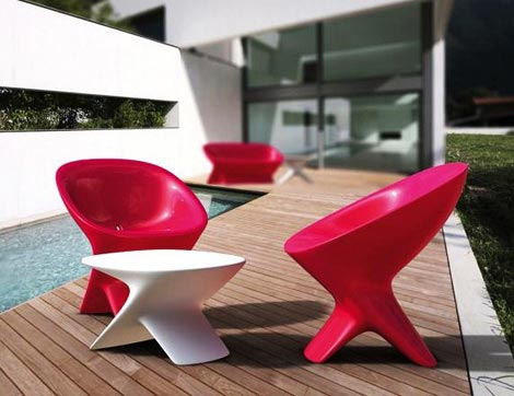 Plastic Moulded Furniture Manufacturer In Bhubaneswar Odisha India By M S Future Technologies