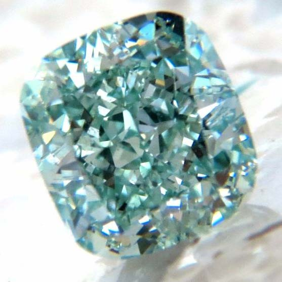 Loose Colored Moissanite Gemstone Manufacturer Amp Exporters