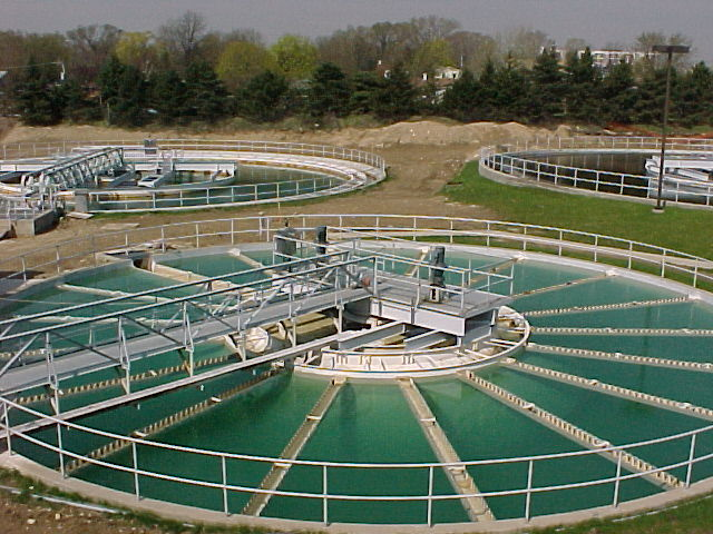 Products - D... Reverse Osmosis India