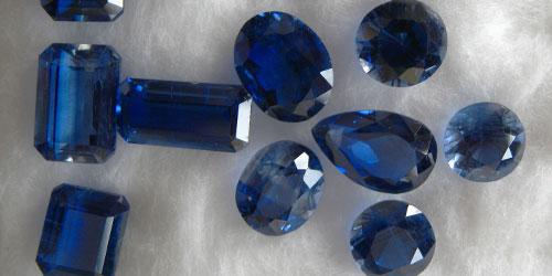 Gems (TCGK002)