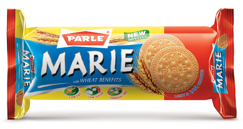 parle biscuits pvt The learned assessing officer found that there is short deduction of tax as the parle biscuits pvt ltd, mumbai has a separate tax deduction account number.