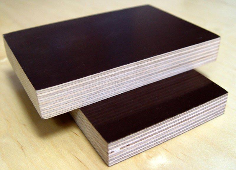 Marine Plywood 18mm Manufacturer In Abu Dhabi United Arab