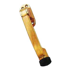 Brass Door Stopper-BS 6203-06 Manufacturer in New Delhi