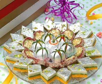 Products - Mix Kaju Sweets Manufacturer inNew Delhi Delhi ...