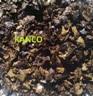 Cashew Nut Shell Cake (KANCO3)