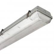 Viking Emergency LED