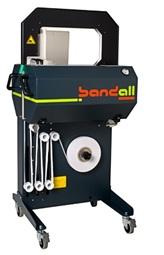 Bandall Machine