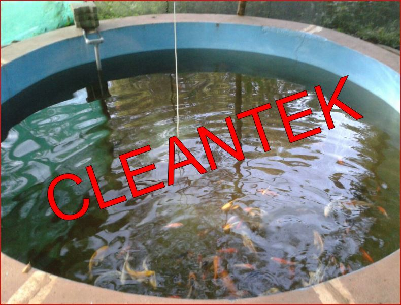 Fish Pond Aerator Blower Manufacturer Manufacturer From Coimbatore India Id 3321800