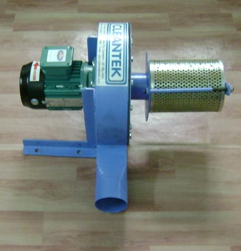 Centrifugal Blowers - 01 (Centrifugal Blowers )