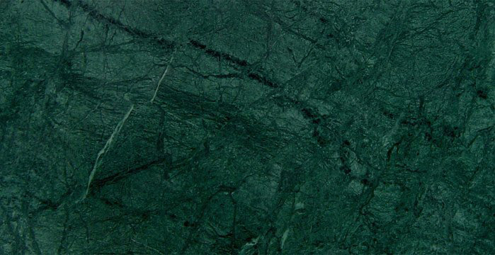 Dark Green Marble Slabs Wholesale Suppliers Makrana, India