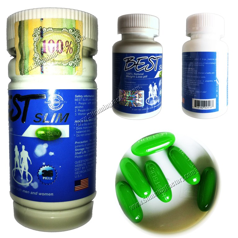 Betancourt essentials garcinia cambogia extract reviews image 3