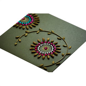 Handmade Greeting Cards Manufacturer In Jaipur Rajasthan India By