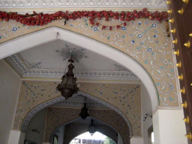 Wall Painting Manufacturer In Jaipur Rajasthan India By Handicraft