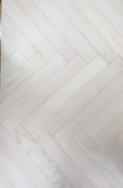 Multilayer Engineered Design Wood Floor Tile Manufacturer