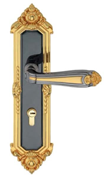 door locks. mortise door lock locks l