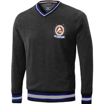 School Sweaters Manufacturer In Delhi Delhi India By Divine Uniform