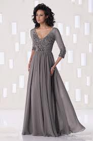 Designer Evening Gowns Manufacturer Manufacturer From New Delhi