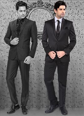 Wedding Mens Suits By Cbazaar India Wedding Mens Suits Inr 0 Approx Id 1923496