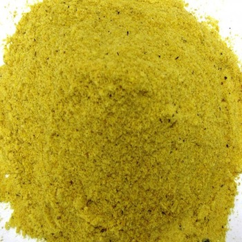 Organic Soybean Meal Manufacturer & Exporters from Indore