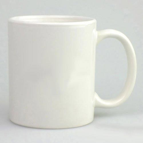 Exporters From BangaloreIndiaId Mugs Manufactureramp; Ceramic NnPX8ZOw0k