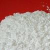 High Whiteness Caco3 Powder (VNF 02)