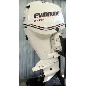 E Tec 300 Hp 25 Outboard Motor Manufacturer Manufacturer