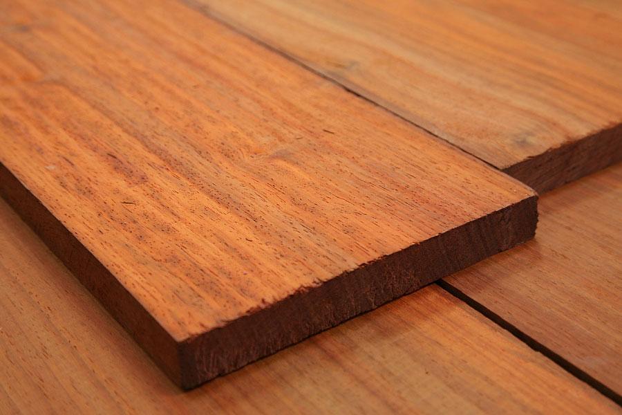 Buy Africa Hard Wood Logs Sawn Timber From Davidoff