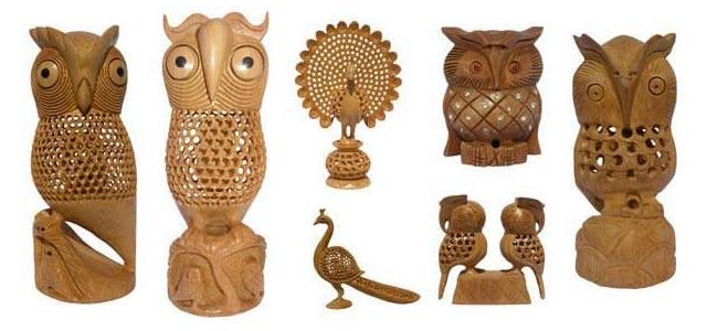 Buy Wooden Handicrafts From We Twelve Exporters Try Private