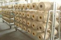 carpet yarns