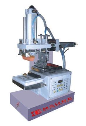 printing pens machine