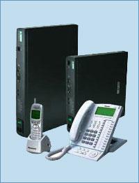 EPABX Installation Services