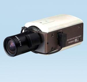 Low Light CCTV Camera