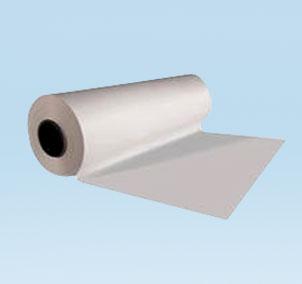 Buy Butcher Paper Rolls from Posone Systems, Dubai, United Arab
